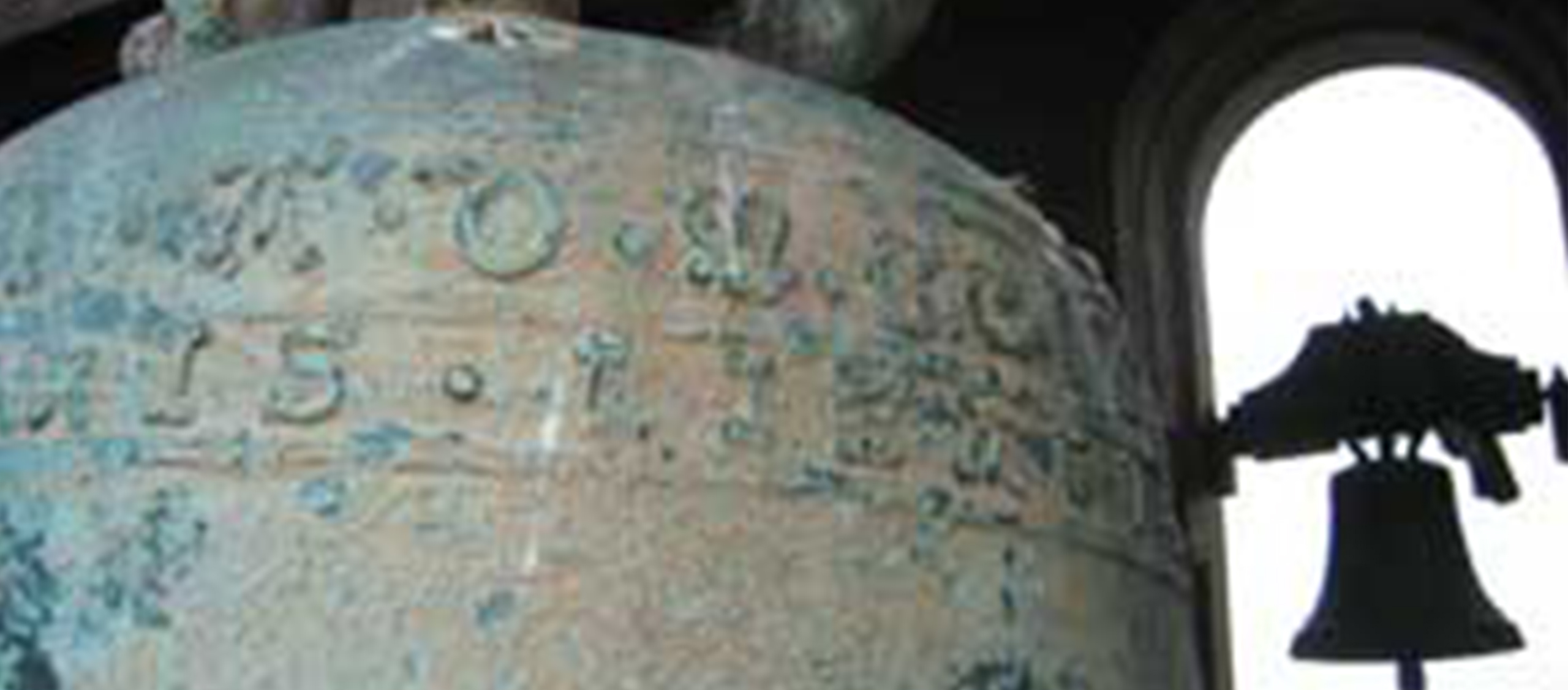 La più antica campana della Valdera: quella di Gherardo Pisano