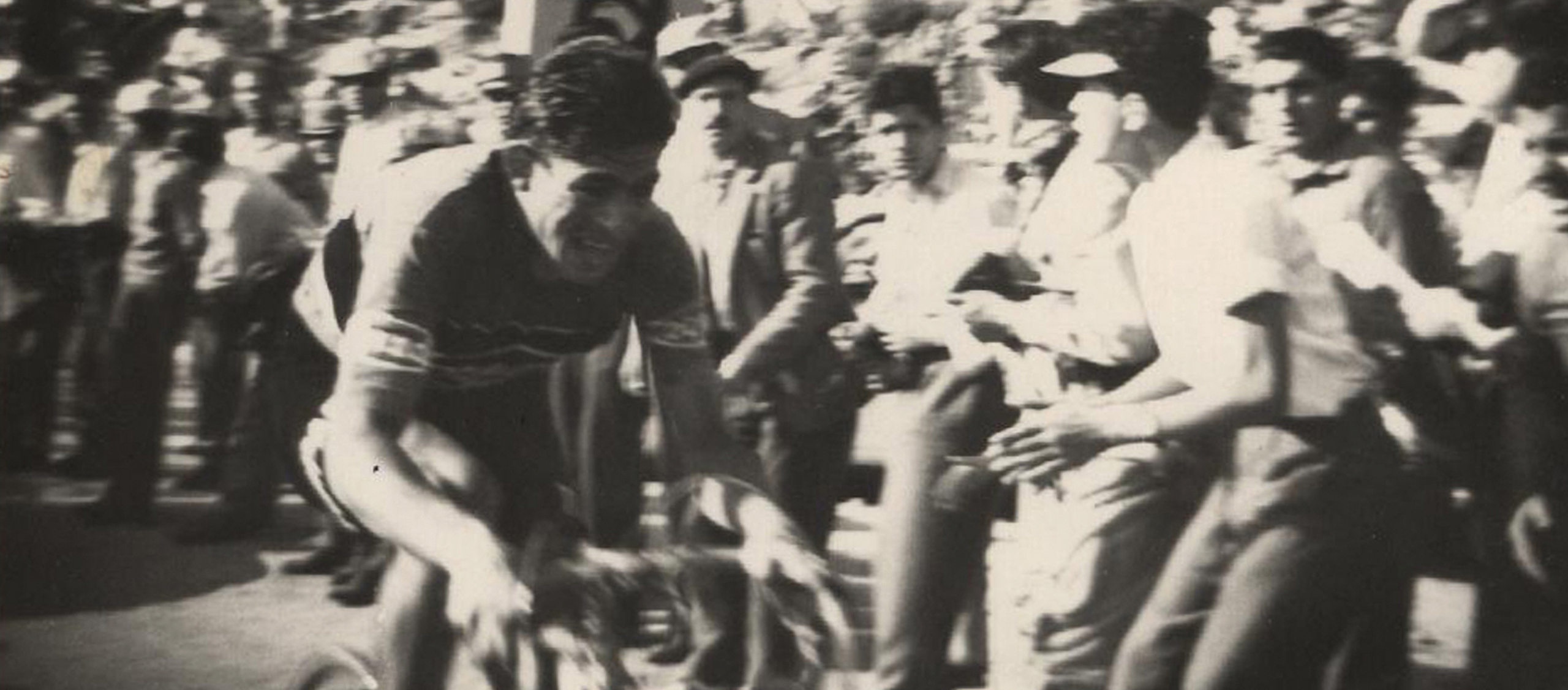 Peccioli e 60 Anni di Coppa Sabatini
