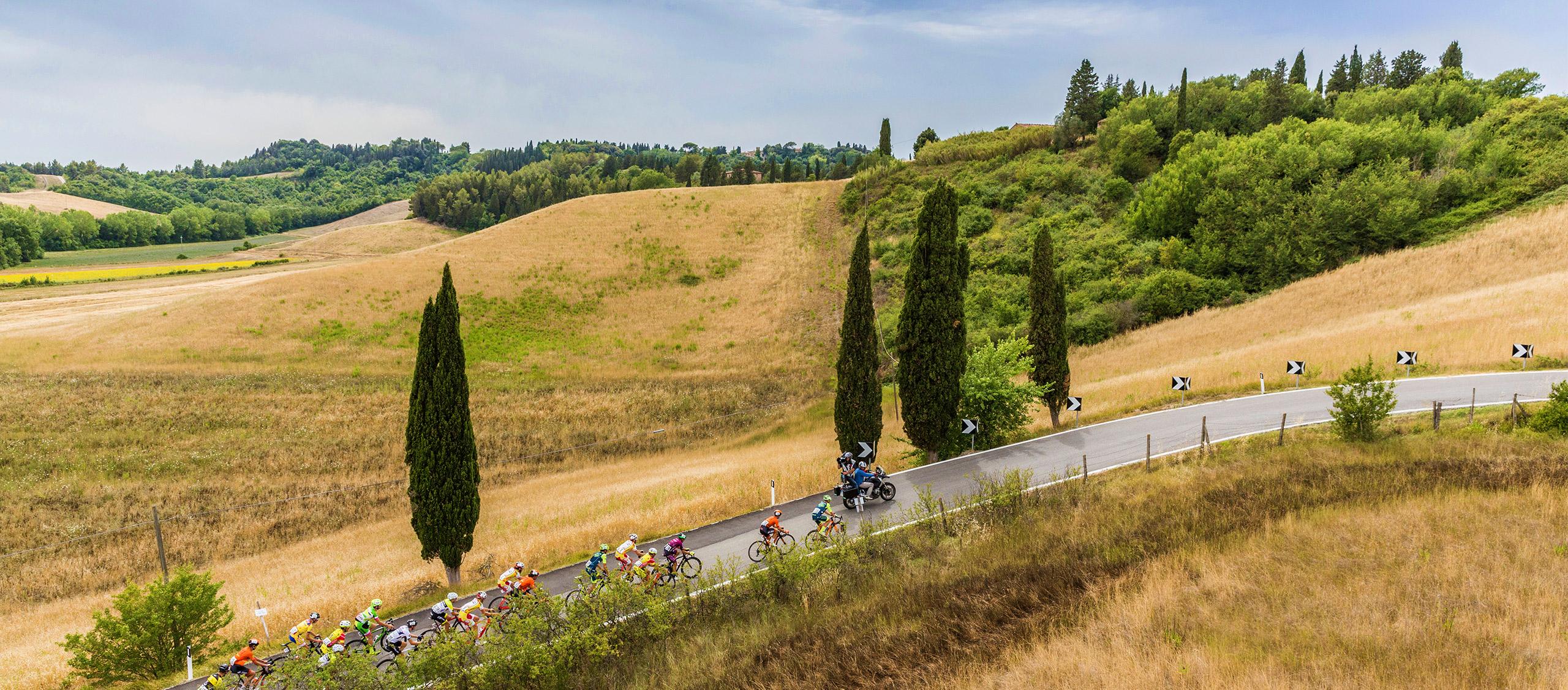 Il Trofeo San Rocco: pura passione ed emozioni!