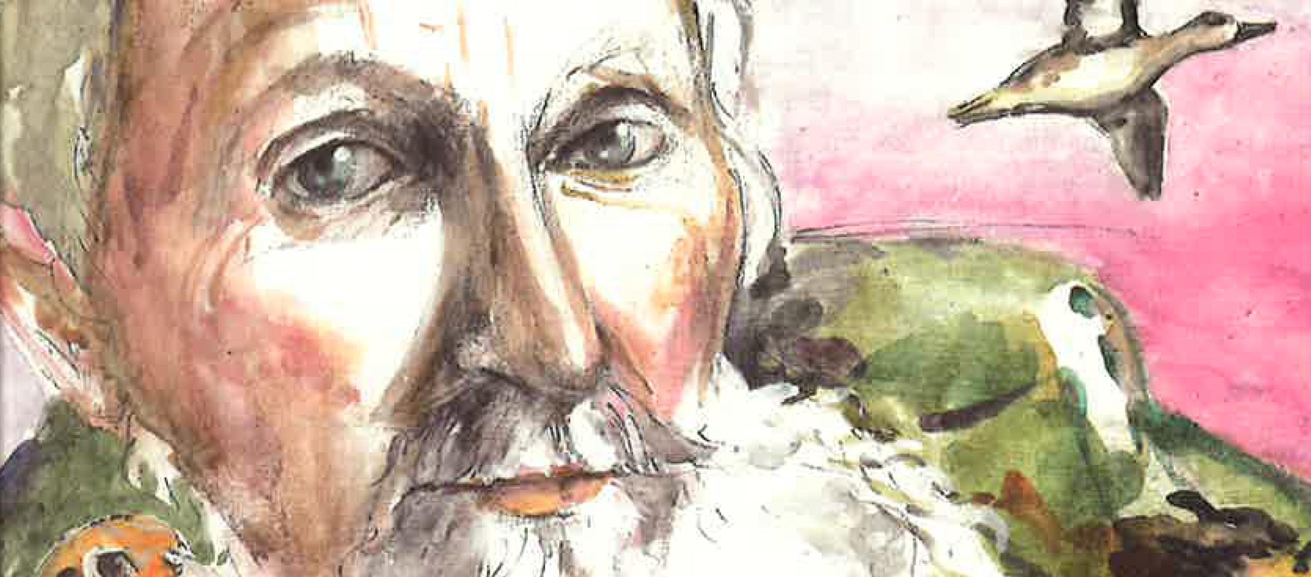 Il ricordo di Piero Cilotti: un medico appassionato di caccia e natura