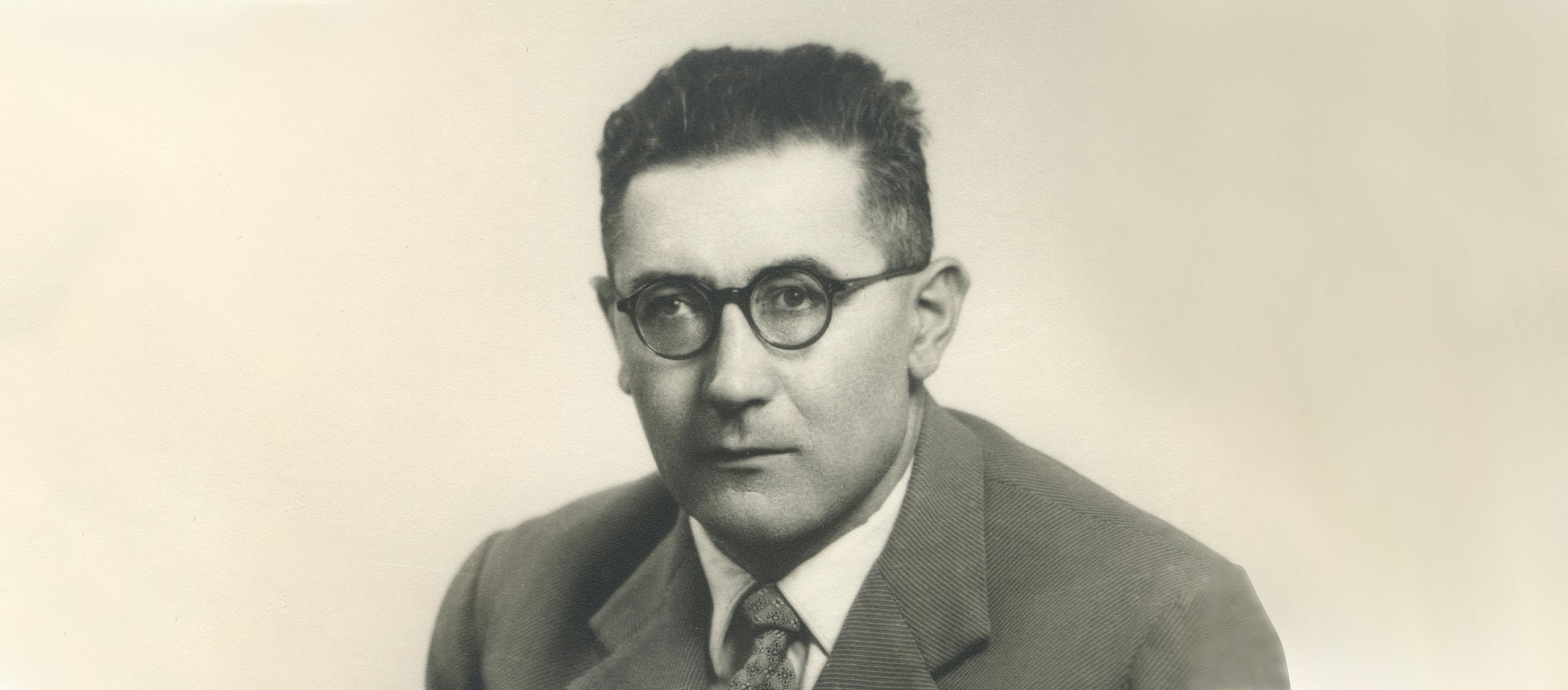 Luigi Bulleri: il Sindaco della ricostruzione, un uomo giusto e benvoluto